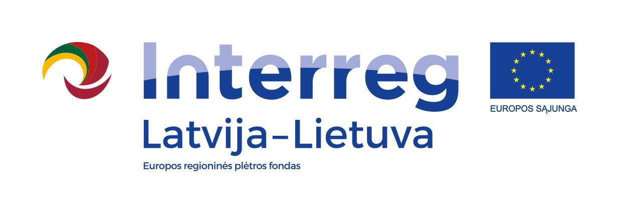 Latvijos-Lietuvos bendradarbiavimo programa